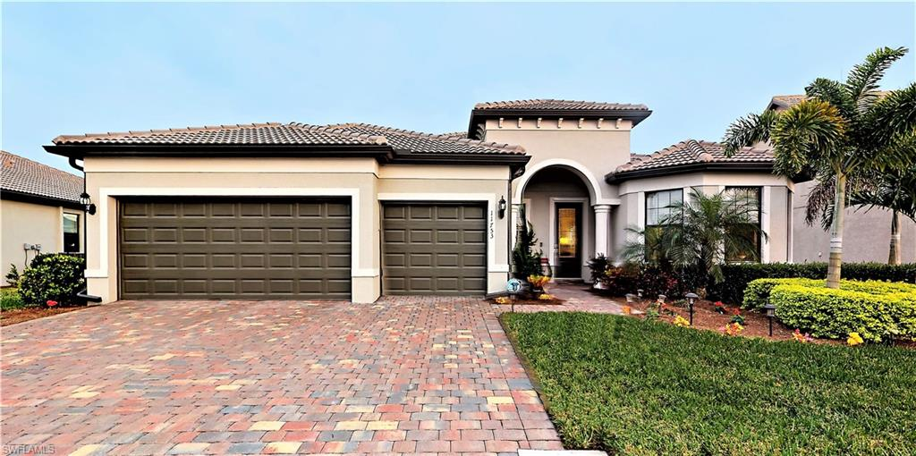 11753 Bowes Circle Property Photo - FORT MYERS, FL real estate listing