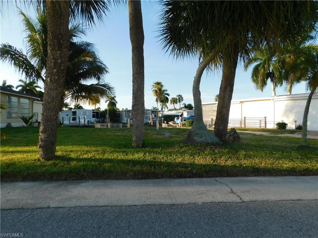 11281 Azalea Lane Property Photo - FORT MYERS BEACH, FL real estate listing