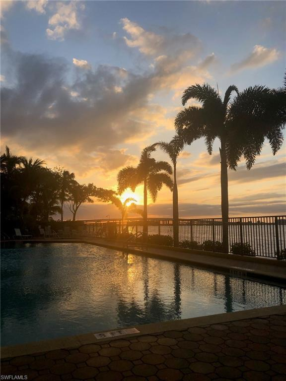2797 1st Street #2103 Property Photo - FORT MYERS, FL real estate listing