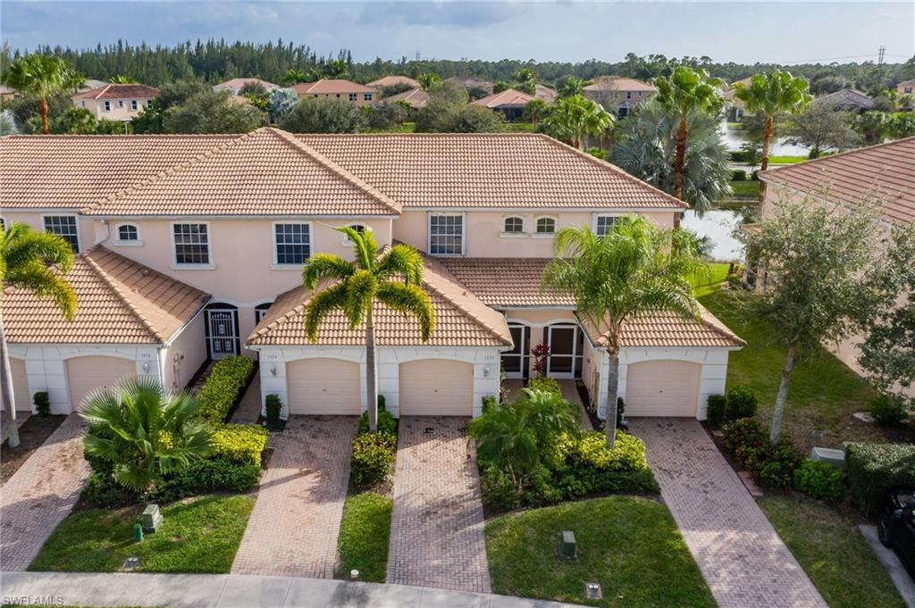 1372 Weeping Willow Court Property Photo - CAPE CORAL, FL real estate listing