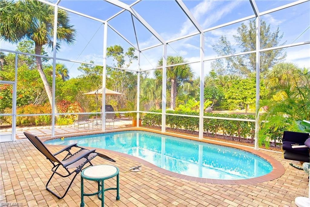 9307 Dimmick Drive Property Photo - SANIBEL, FL real estate listing