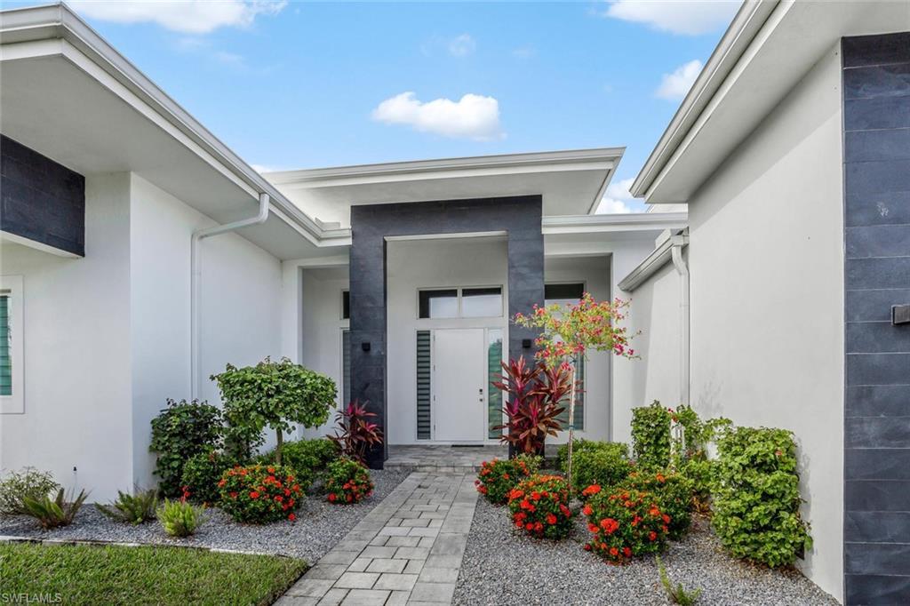 5242 Sands Boulevard Property Photo