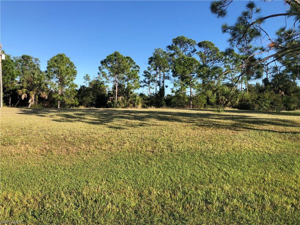 16330 Maya Circle Property Photo - PUNTA GORDA, FL real estate listing