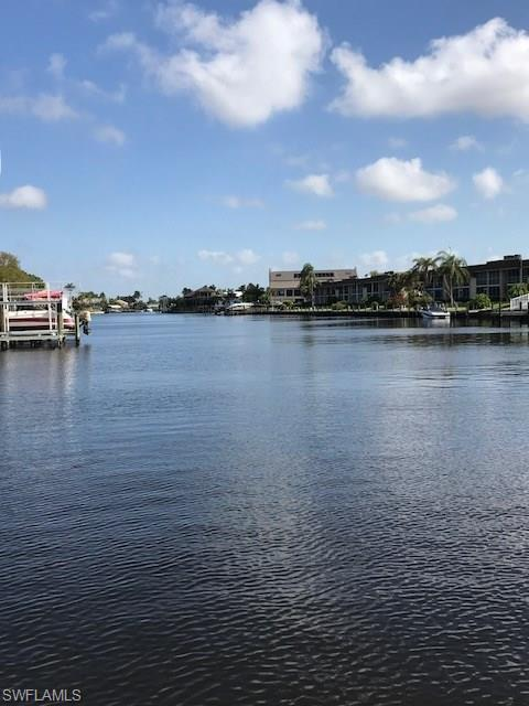 4115 SE 18th Place #202 Property Photo - CAPE CORAL, FL real estate listing