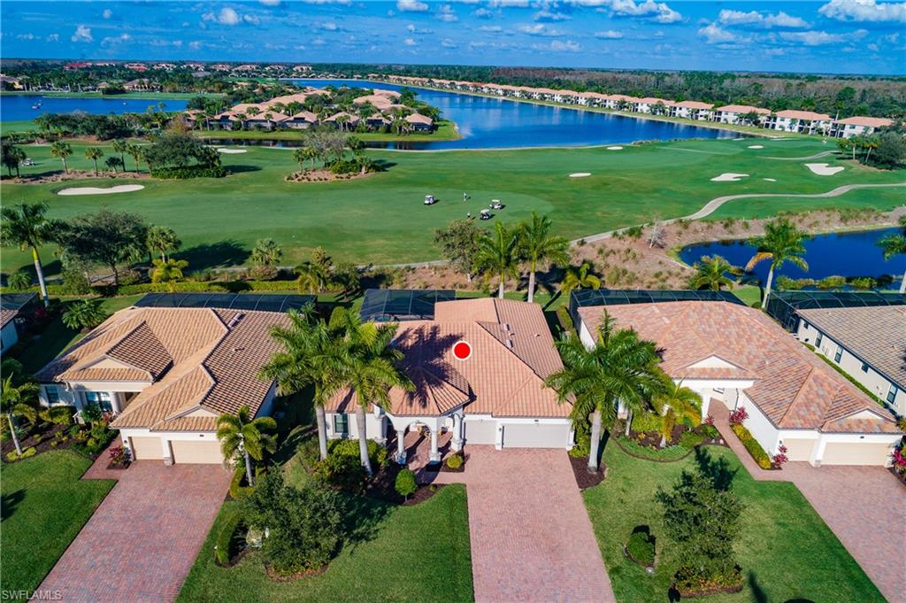 10119 Biscayne Bay Lane Property Photo - NAPLES, FL real estate listing