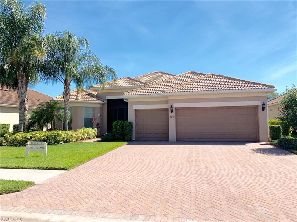 6148 Victory Drive Property Photo - AVE MARIA, FL real estate listing