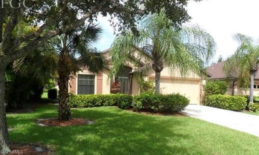 15472 Admiralty Circle #2 Property Photo - NORTH FORT MYERS, FL real estate listing