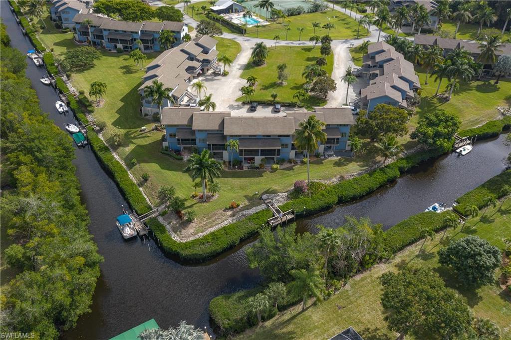 5231 Blue Crab Circle #C3 Property Photo - BOKEELIA, FL real estate listing