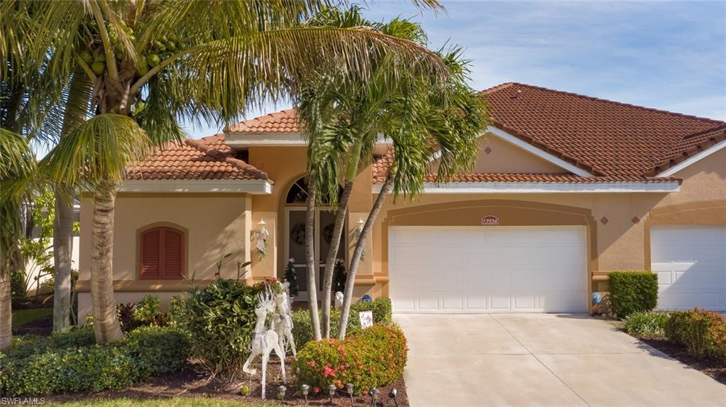 13934 Bently Circle Property Photo - FORT MYERS, FL real estate listing