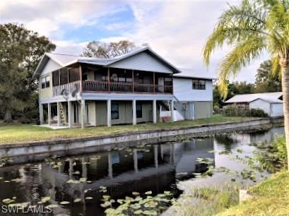 1079 Teal Harbor Lane Property Photo - OKEECHOBEE, FL real estate listing