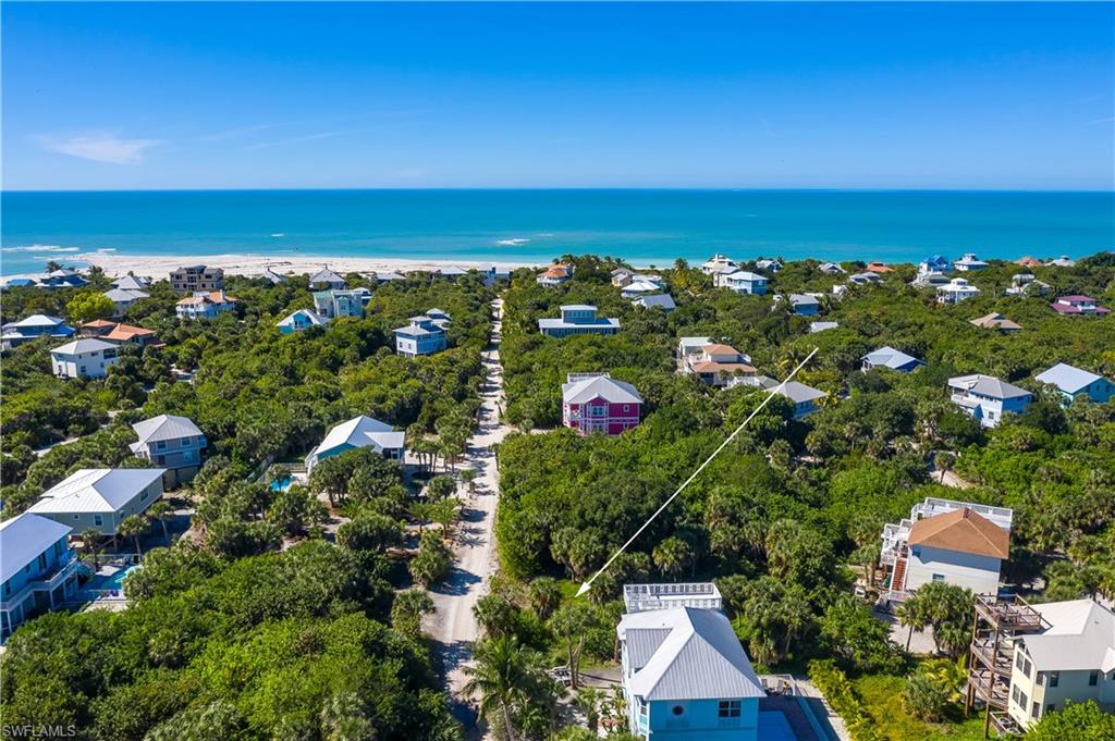 4480 Smugglers Drive Property Photo - CAPTIVA, FL real estate listing