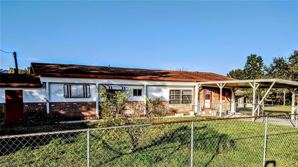 1031 13th Street Property Photo - OKEECHOBEE, FL real estate listing