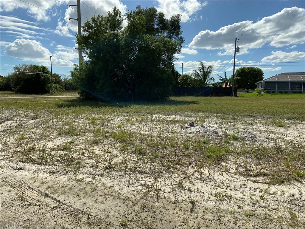 130 NW 6th Avenue Property Photo
