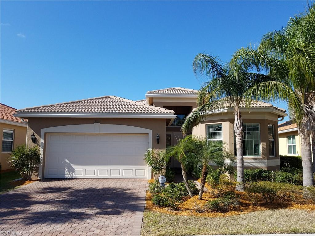 10091 Mimosa Silk Drive Property Photo - FORT MYERS, FL real estate listing