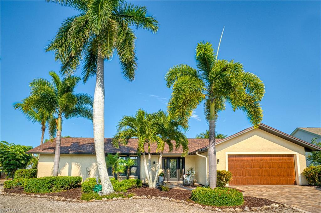 1073 Sand Castle Road Property Photo - SANIBEL, FL real estate listing