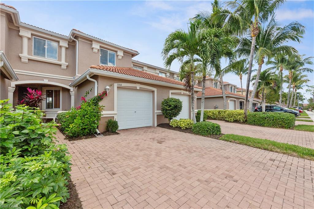 3353 Dandolo Circle Property Photo - CAPE CORAL, FL real estate listing