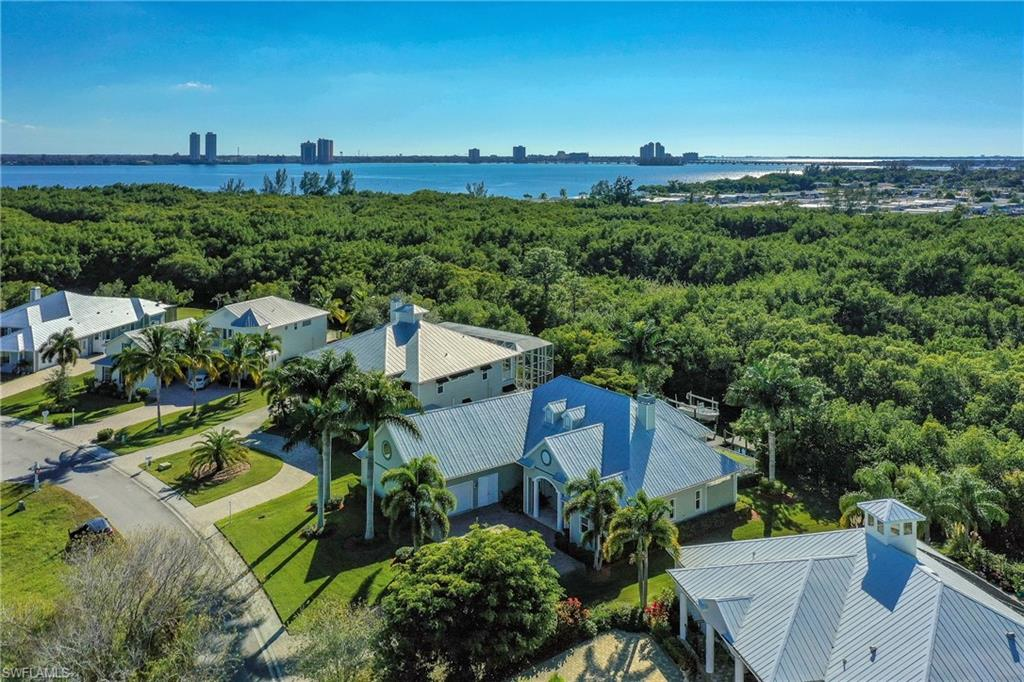 6048 Eagle Watch Court Property Photo - NORTH FORT MYERS, FL real estate listing