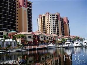 5793 Cape Harbour Drive #1220 Property Photo - CAPE CORAL, FL real estate listing