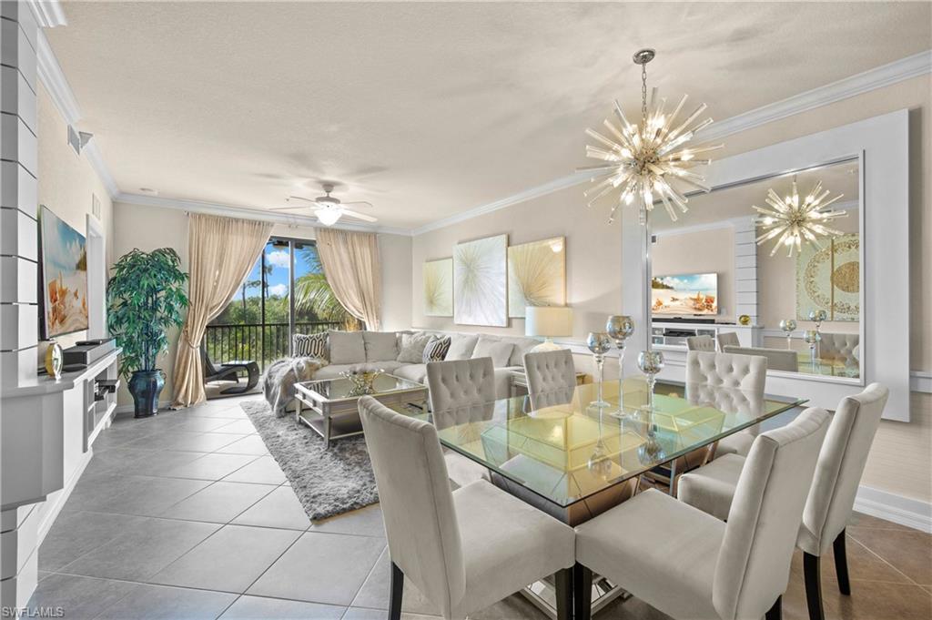 9826 Giaveno Circle #1525 Property Photo - NAPLES, FL real estate listing