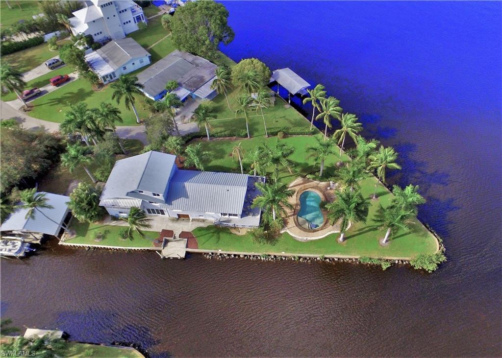 Broadview Manor Real Estate Listings Main Image