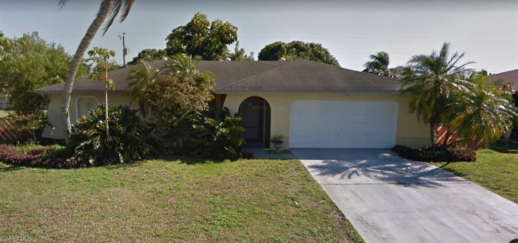 926 Se 26 Terrace Property Photo