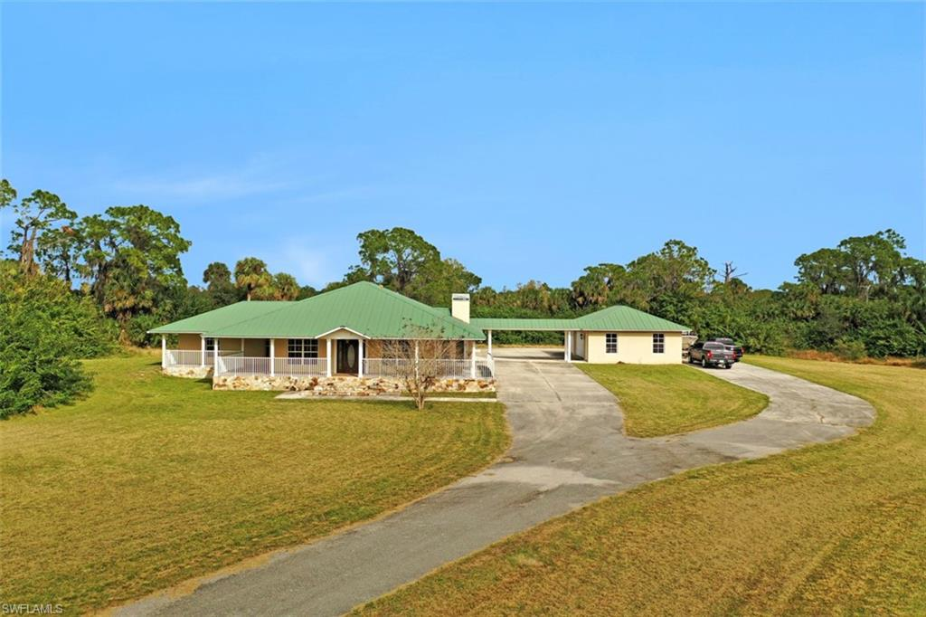 5601 Jackson Road Property Photo - FORT MYERS, FL real estate listing