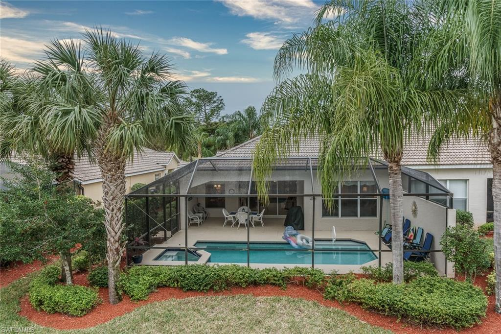 10077 Colonial Country Club Boulevard, FORT MYERS, FL 33913 - FORT MYERS, FL real estate listing
