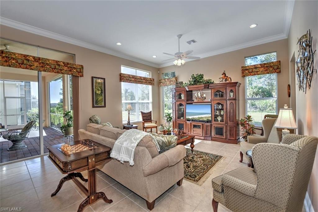 3169 Apple Blossom Drive Property Photo - ALVA, FL real estate listing