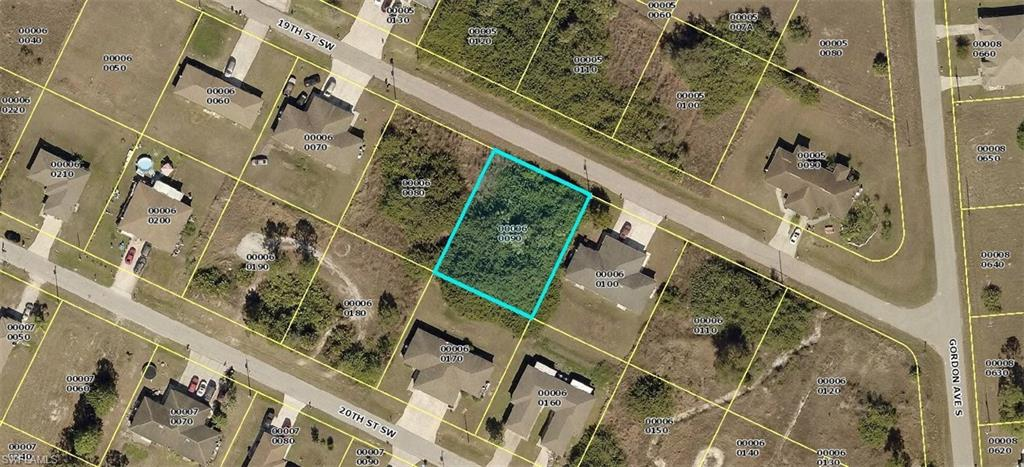 4513/4515 19th Street SW, LEHIGH ACRES, FL 33973 - LEHIGH ACRES, FL real estate listing