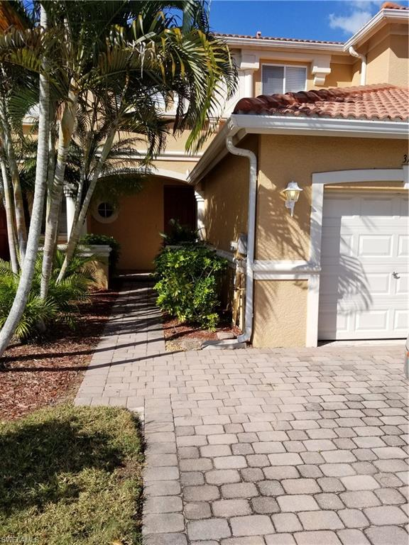 3165 Antica Street Property Photo - FORT MYERS, FL real estate listing