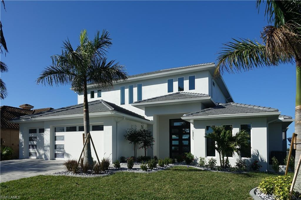 4342 SW 28th Place Property Photo - CAPE CORAL, FL real estate listing