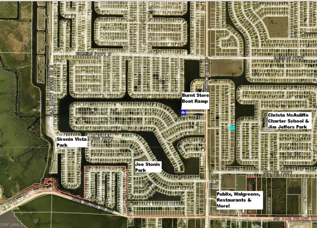 337 SW 31st Avenue Property Photo