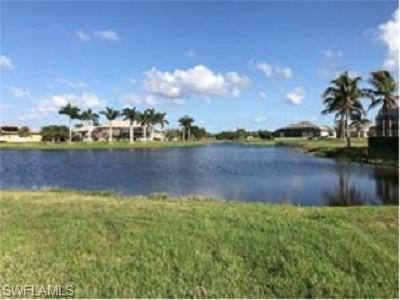 16232 Cayman Lane Property Photo - PUNTA GORDA, FL real estate listing