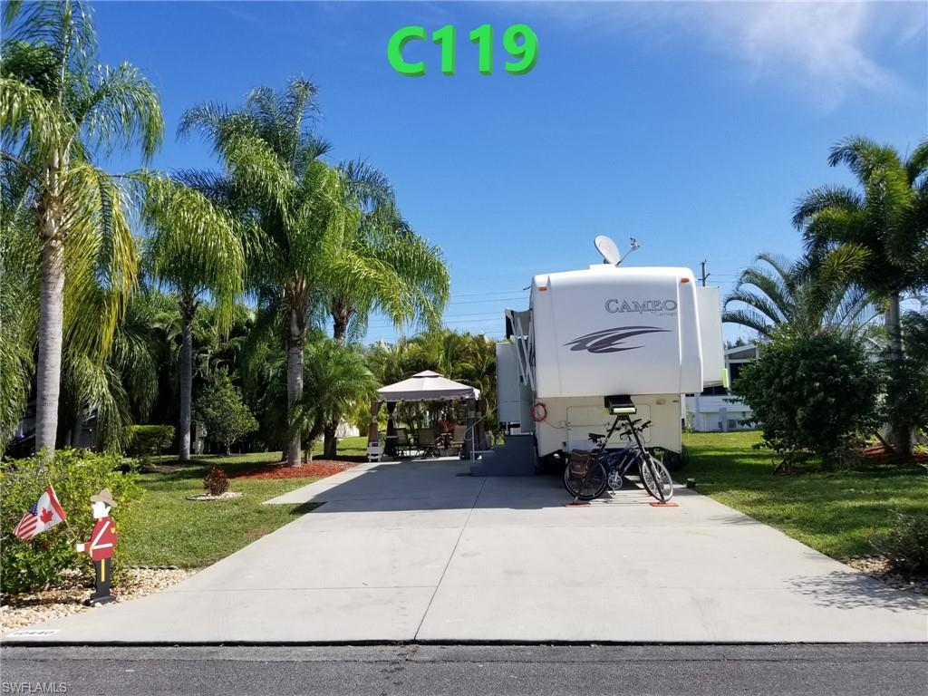 10440 Nightwood Drive Property Photo - FORT MYERS, FL real estate listing