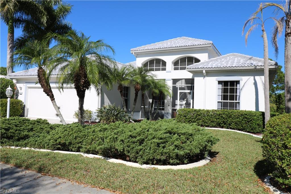 2101 Valparaiso Boulevard Property Photo - NORTH FORT MYERS, FL real estate listing