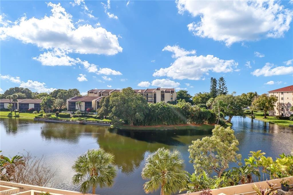 5260 S Landings Drive #404 Property Photo - FORT MYERS, FL real estate listing