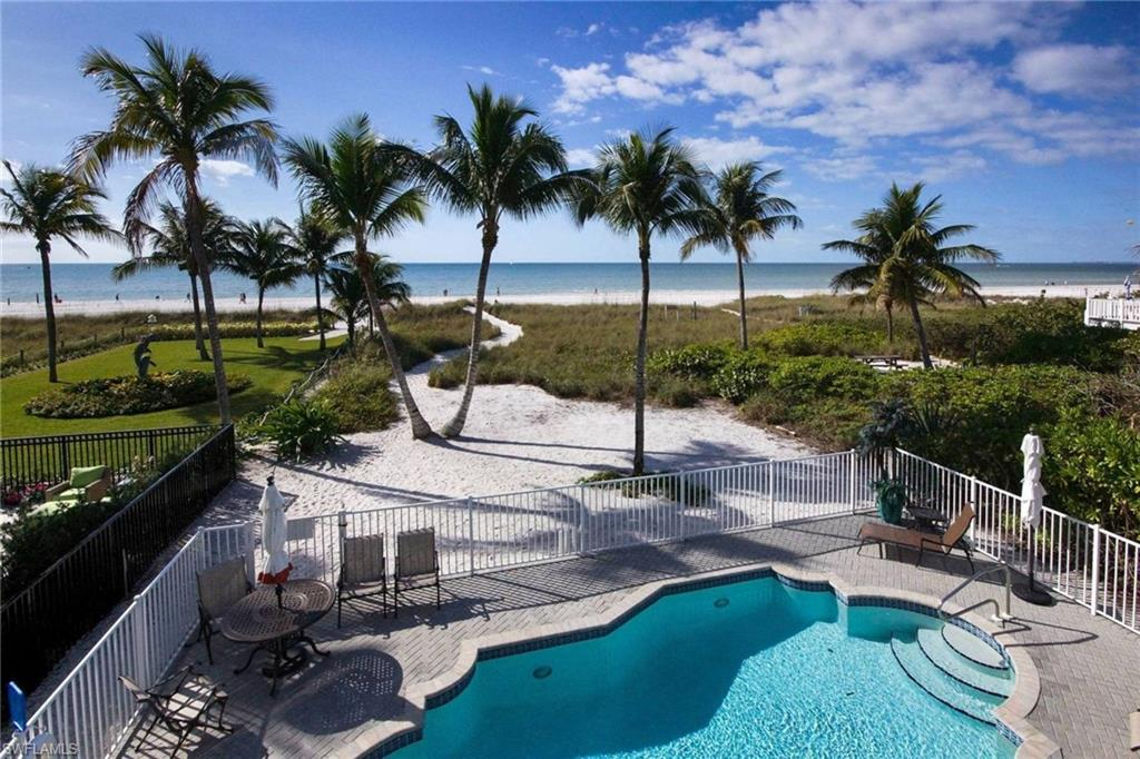 2704 Estero Boulevard Property Photo - FORT MYERS BEACH, FL real estate listing