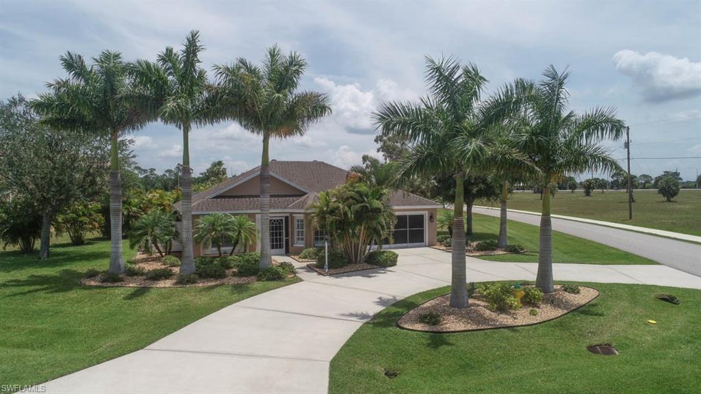 16474 Belo Court Property Photo - PUNTA GORDA, FL real estate listing