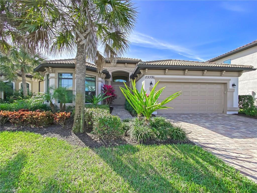 23376 Sanabria Loop Property Photo - BONITA SPRINGS, FL real estate listing