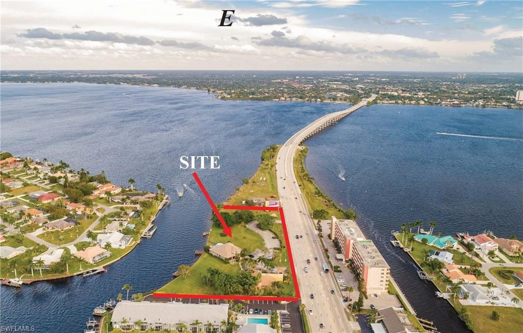 1811 Cape Coral Parkway E Property Photo - CAPE CORAL, FL real estate listing