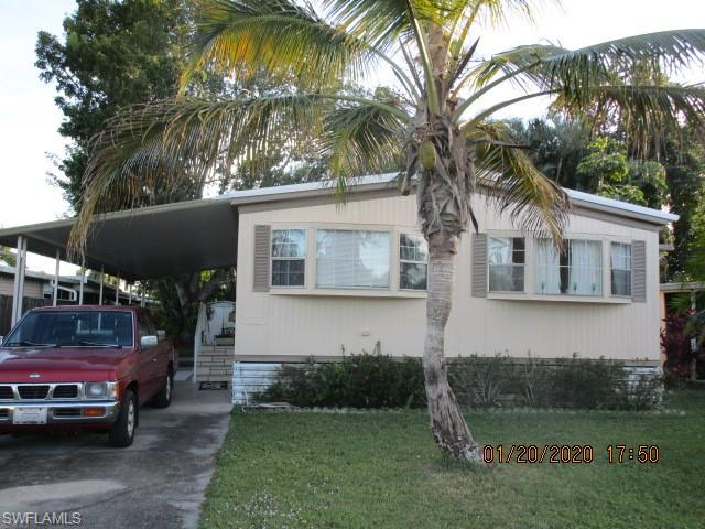 13131 Cajuput Drive Property Photo - FORT MYERS, FL real estate listing