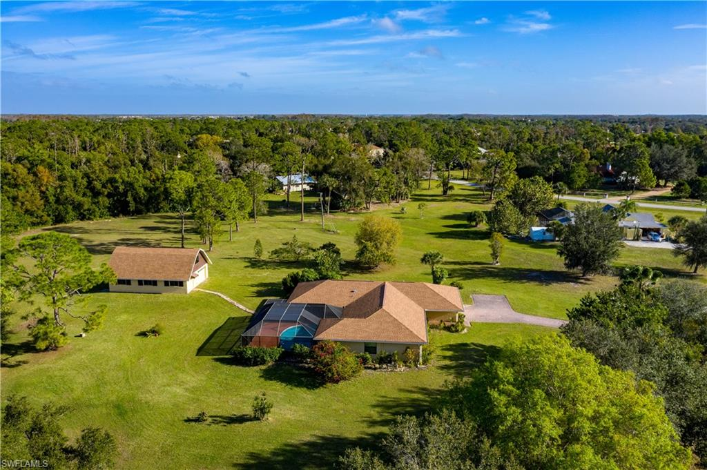 15990 Triple Crown Court Property Photo - FORT MYERS, FL real estate listing