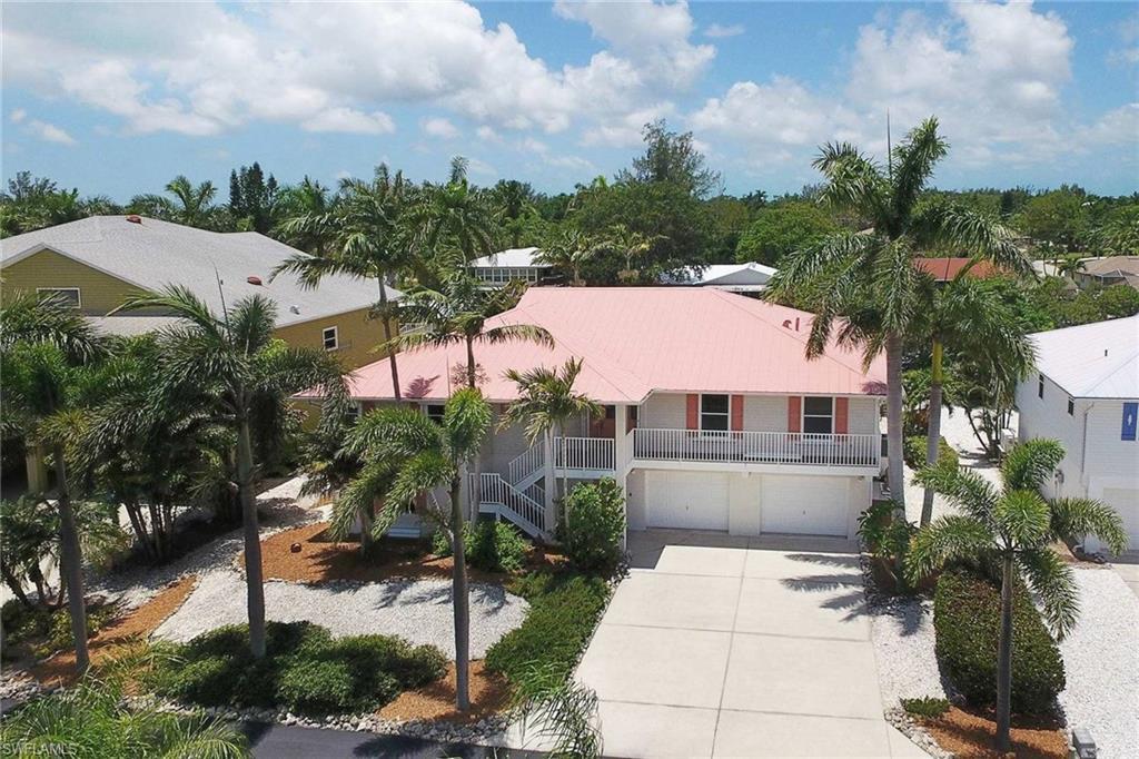 2976 Buttonwood Key Court Property Photo - ST. JAMES CITY, FL real estate listing