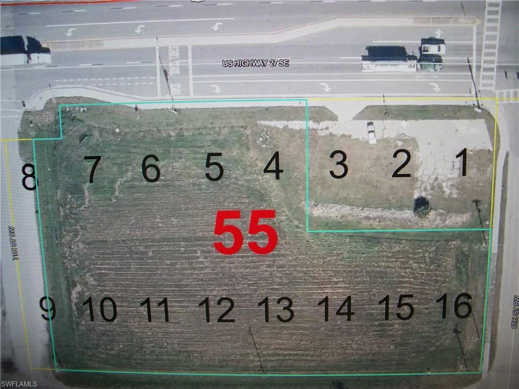 642 & 600 U S Hwy 27 Property Photo 1