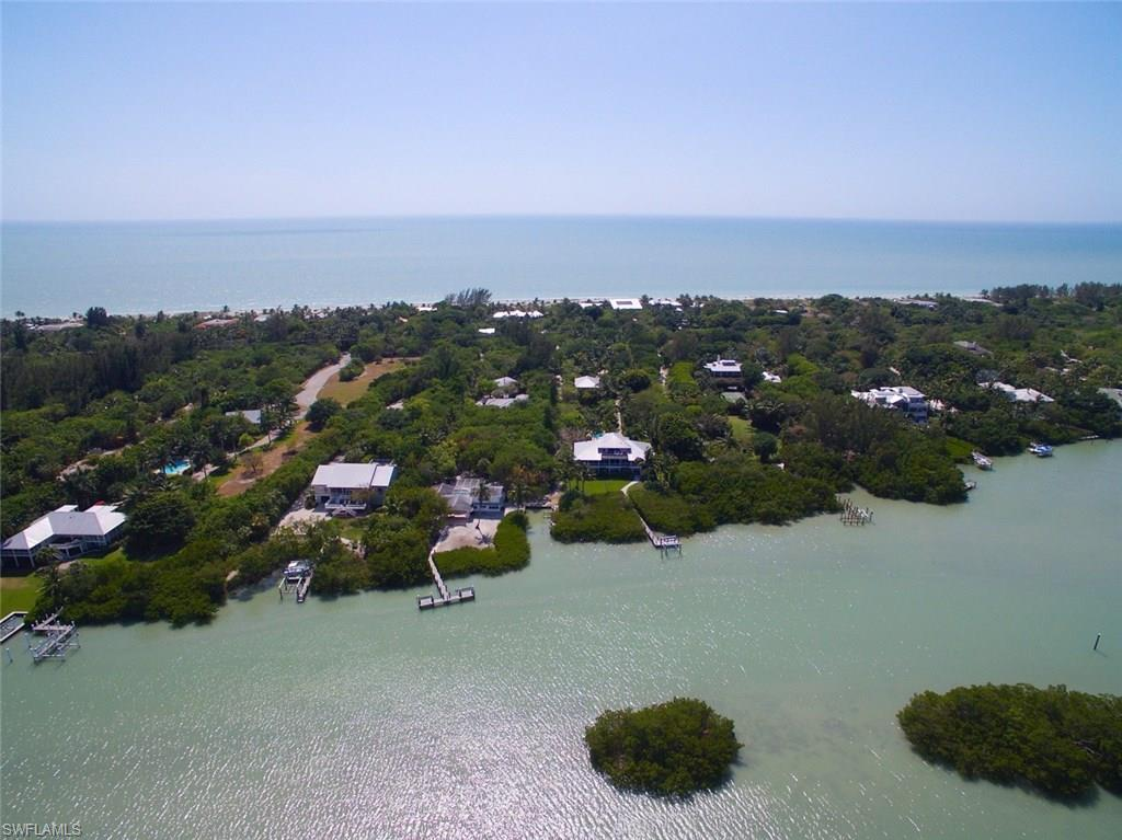 16531 Captiva Drive Property Photo - CAPTIVA, FL real estate listing