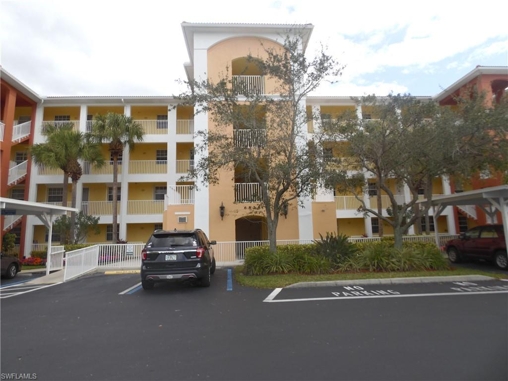 6828 Sterling Greens Place #4105 Property Photo - NAPLES, FL real estate listing