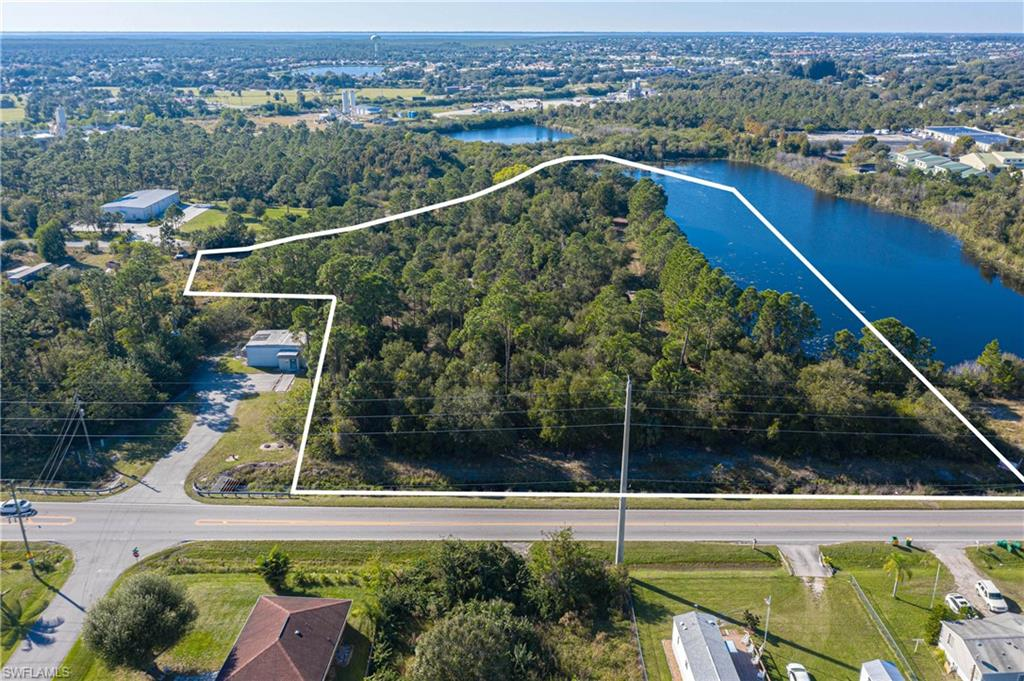 6255 Taylor Road Property Photo - PUNTA GORDA, FL real estate listing