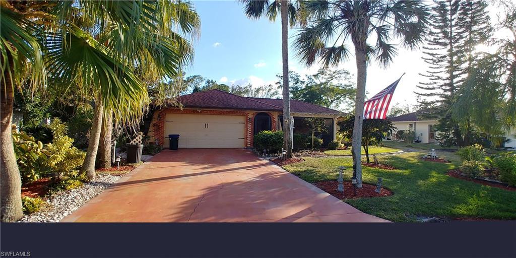 11770 Amanda Lane Property Photo - BONITA SPRINGS, FL real estate listing
