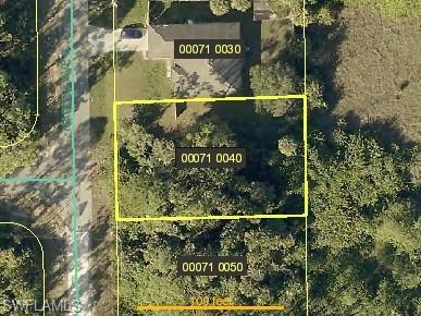 423 Naples Avenue S Property Photo
