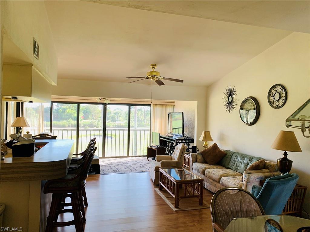Augusta Village Real Estate Listings Main Image